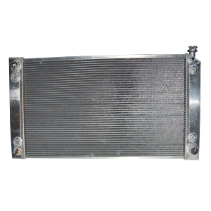 racing auto radiators