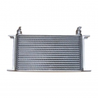 Mocal Style Oil Cooler