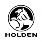 Holden Radiators