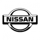 Nissan Radiators