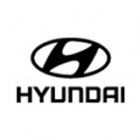 Hyundai Radiators