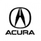 Acura Radiators