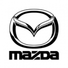 Mazda Fan Shrouds