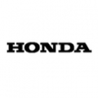 Honda Fan Shrouds