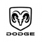 Dodge Fan Shrouds