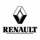 Renault Silicone Hose Kits