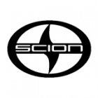 Scion Fan Shrouds