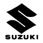 Motorcycle Radiator Suzuki
