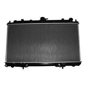 Nissan Auto Radiators
