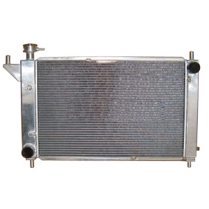 racing radiators