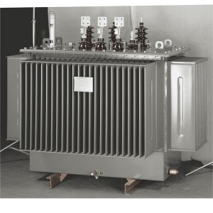 China distribution transformer